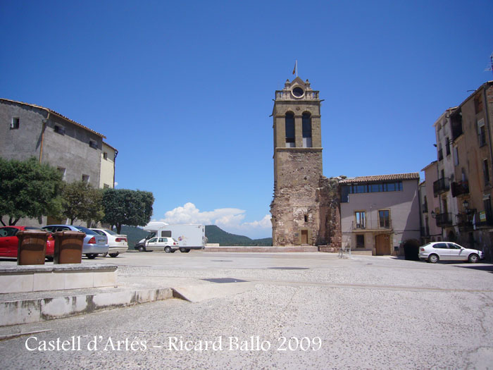 castell-dartes-090530_501