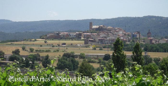 castell-dartes-090530_702bis
