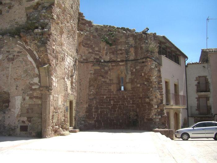 castell-dartes-090530_710