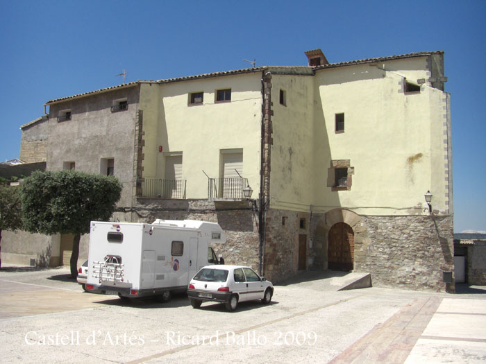 castell-dartes-090530_712