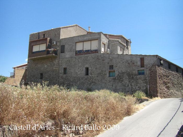castell-dartes-090530_725