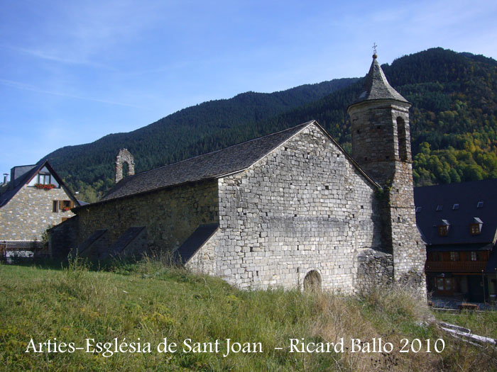arties-esglesia-de-sant-joan-101021_509