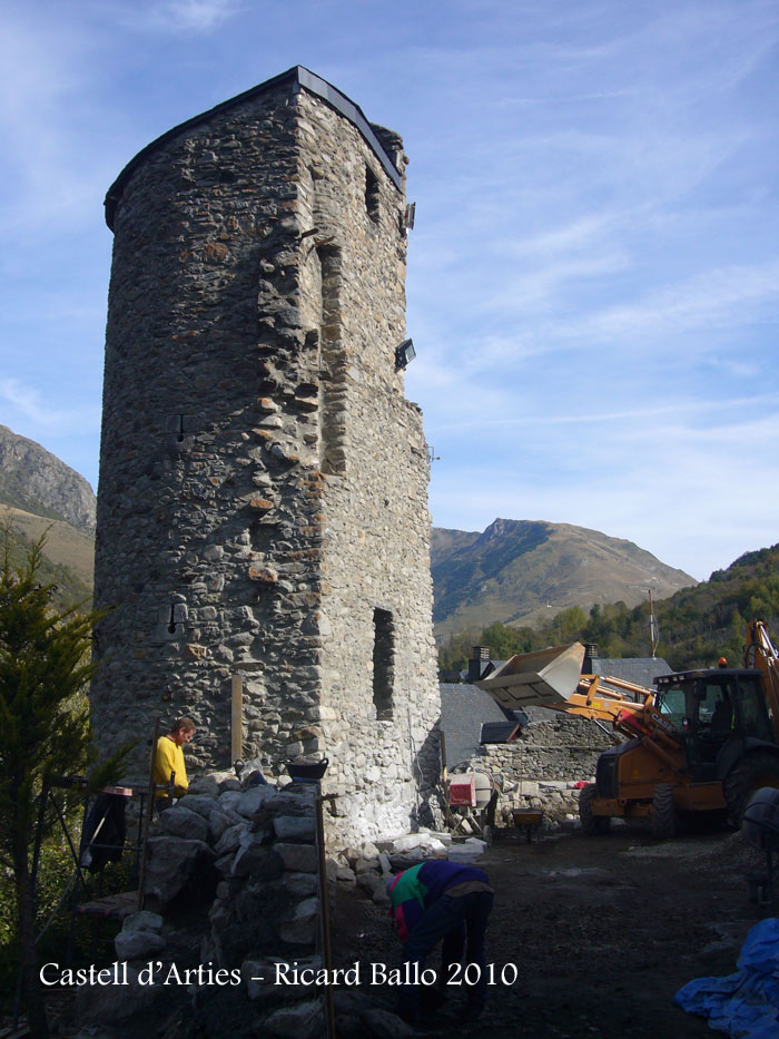 castell-darties-101021_504