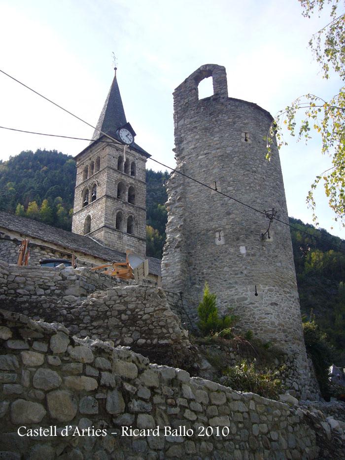 castell-darties-101021_513