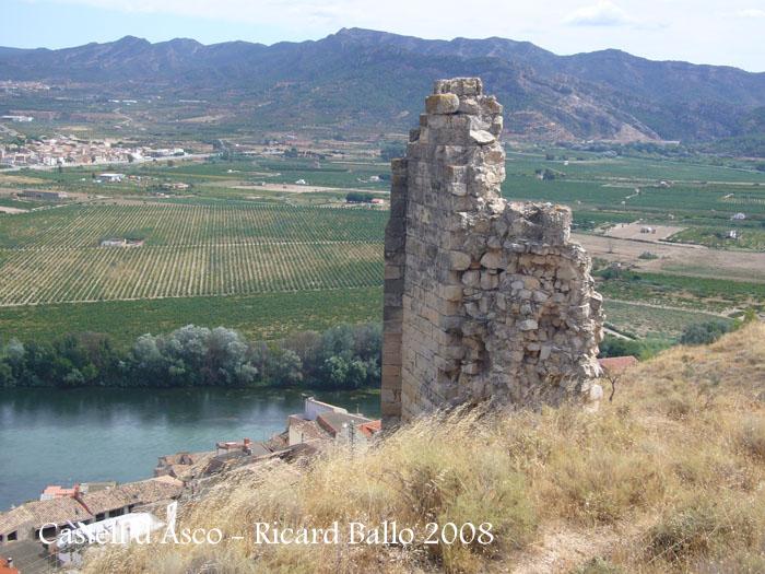 castell-d-asco-080913_518