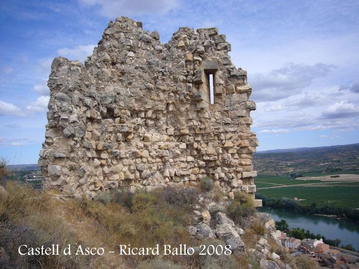 castell-d-asco-080913_523
