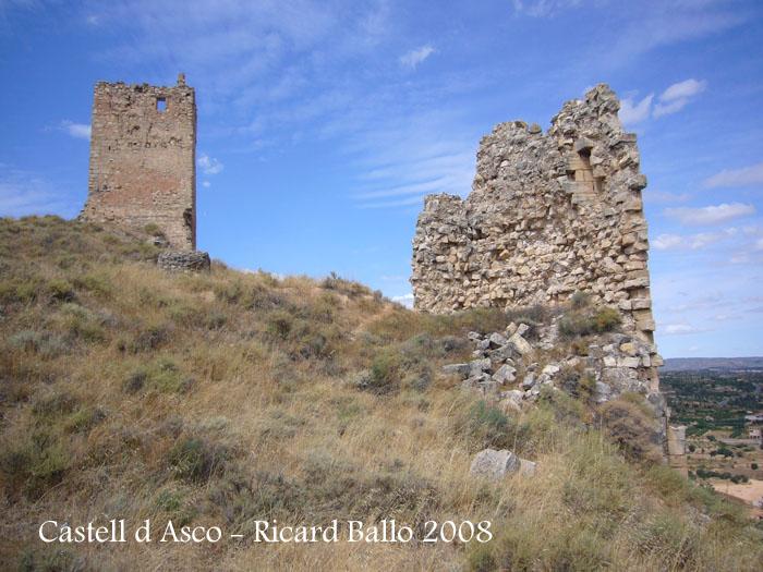 castell-d-asco-080913_526