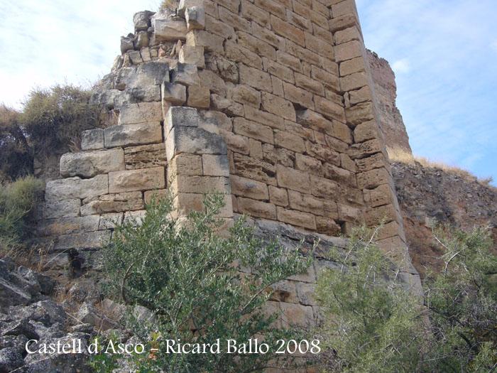 castell-d-asco-080913_531
