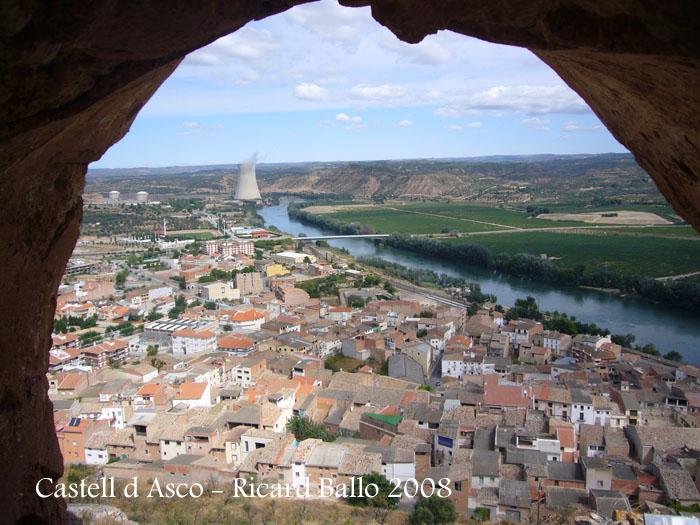 castell-d-asco-080913_543
