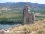 Castell d'Ascó