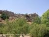 Castell d'Aspa