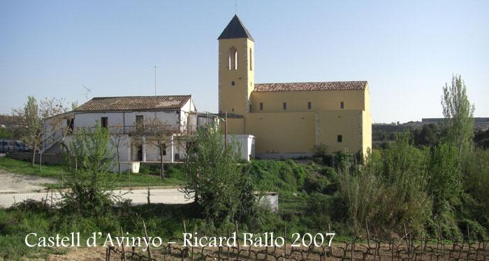 castell-davinyo-esglesia-de-sant-pere-davinyo-110409_701bis-2