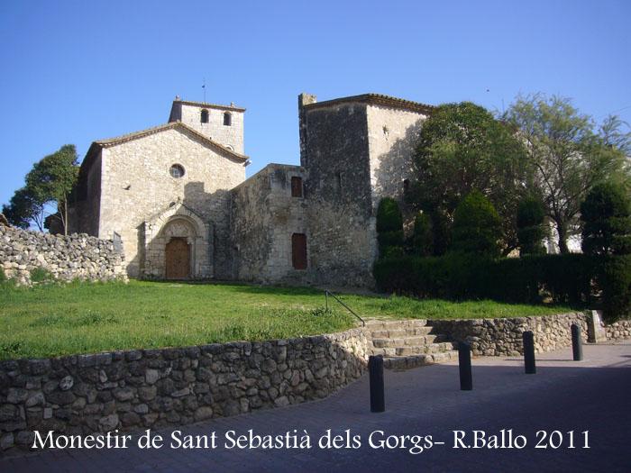 monestir-de-sant-sebastia-dels-gorgs-110409_505