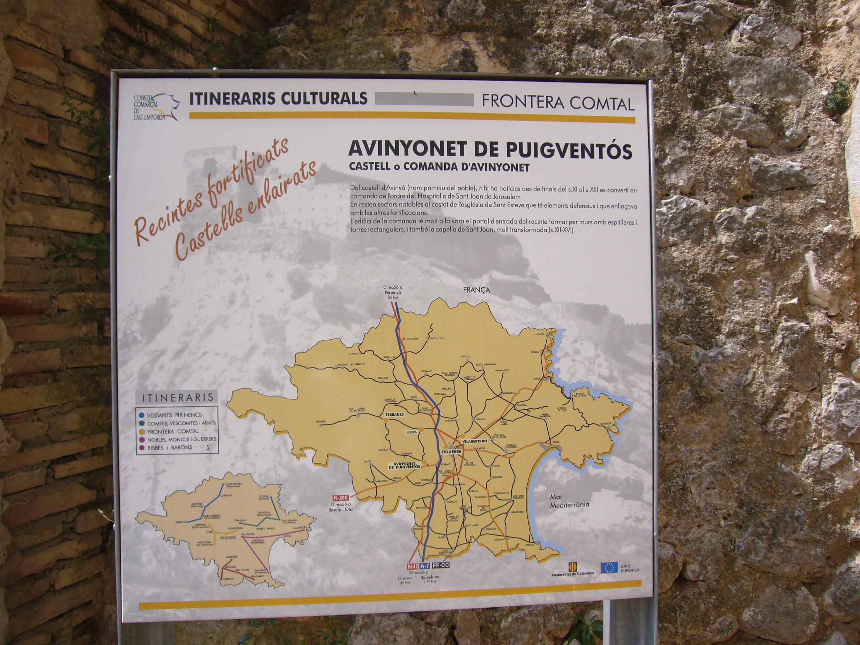 castell-d-avinyonet-090624_501