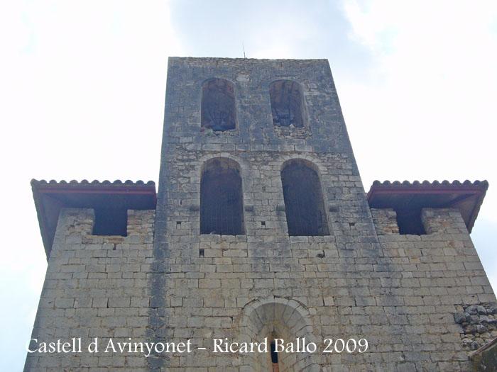 castell-d-avinyonet-090624_518bis