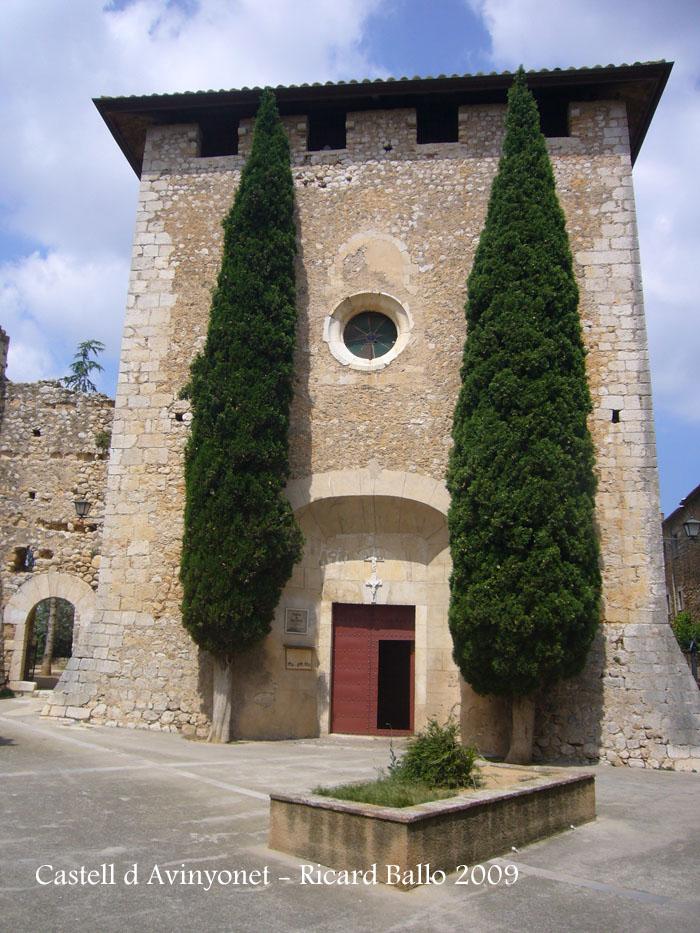 castell-d-avinyonet-090624_525