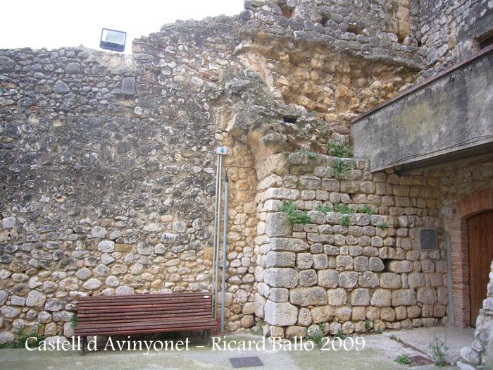 castell-d-avinyonet-090624_535