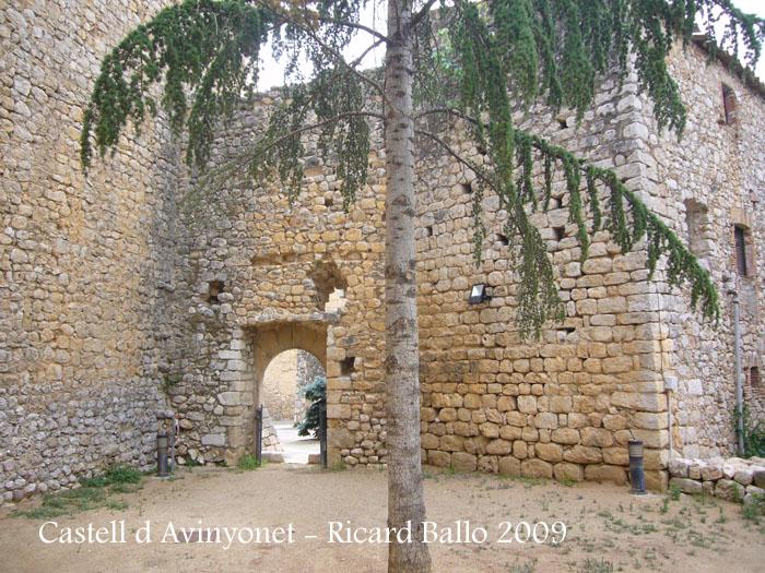 castell-d-avinyonet-090624_536