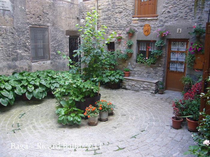 baga-pati-del-forment-110728_505