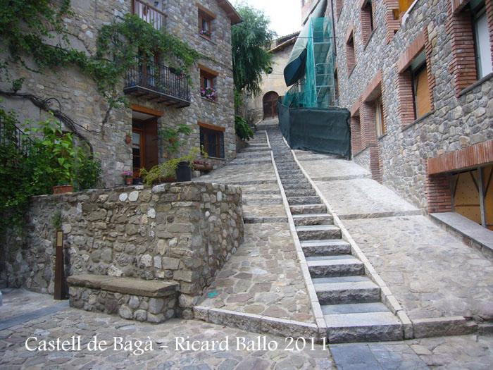 baga-pujada-al-castell-de-baga-110728_501