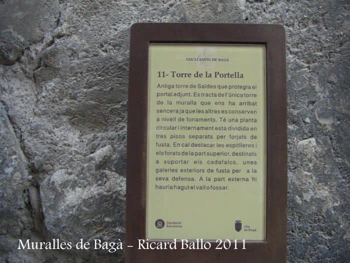 baga-torre-de-la-portella-110722_701