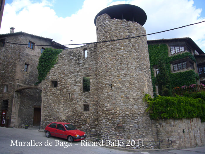 baga-torre-de-la-portella-110728_505