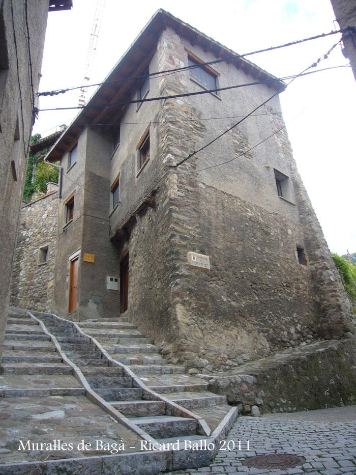 baga-torre-del-portalet-110728_502