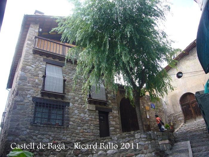 castell-de-baga-110728_509