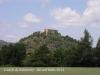 Castell de Balsareny.