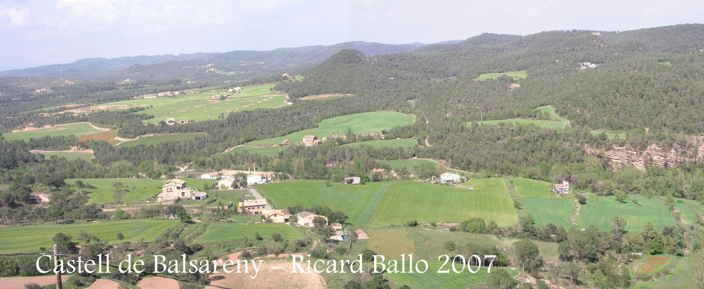 castell-de-balsareny-070430_05