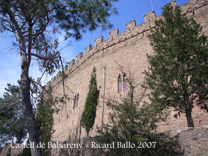 castell-de-balsareny-070430_503