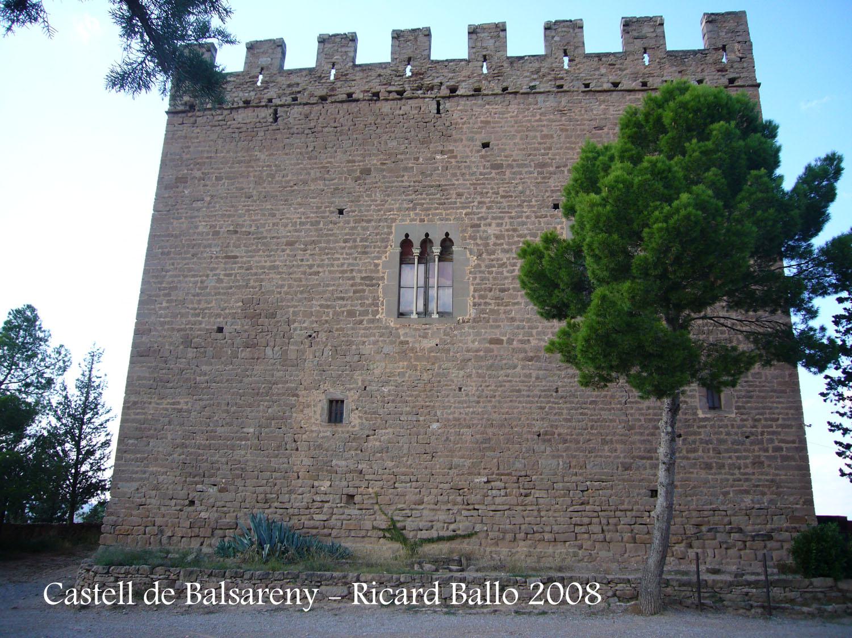 castell-de-balsareny-080927_501