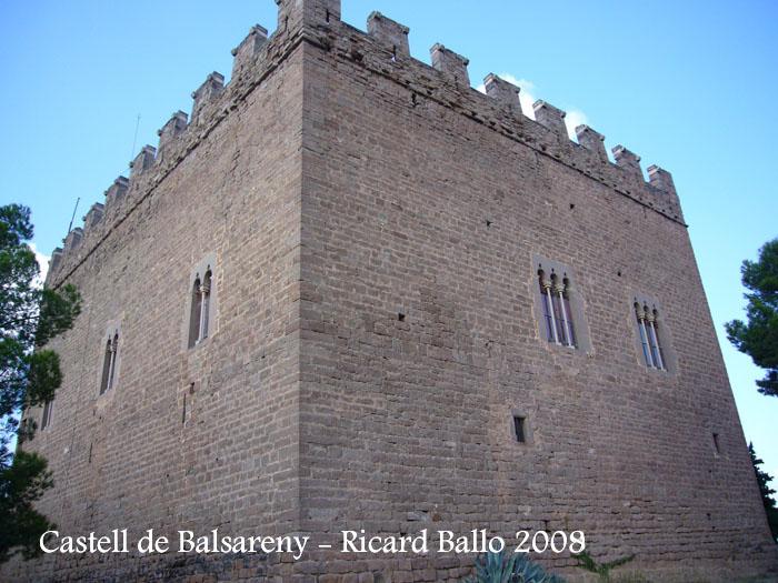 castell-de-balsareny-080927_502