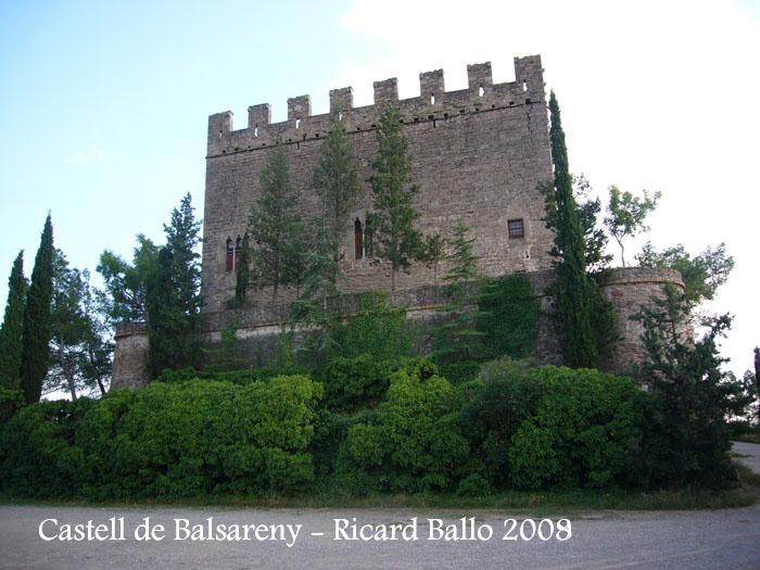 castell-de-balsareny-080927_505