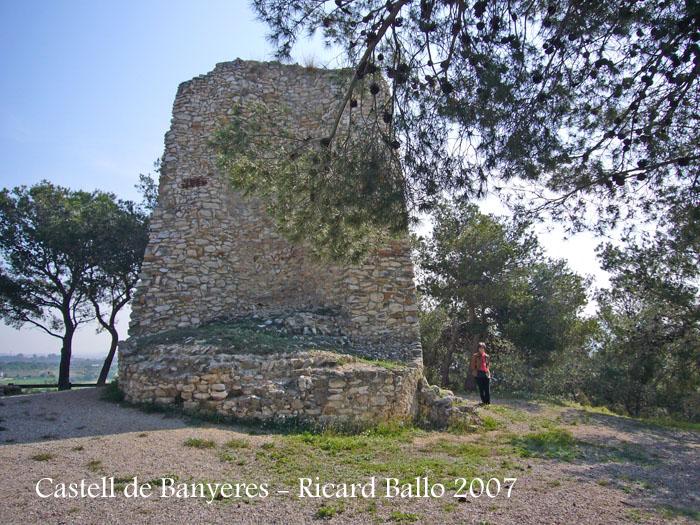 castell-de-banyeres-070421_504bisblog