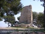 castell-de-banyeres-070421_506