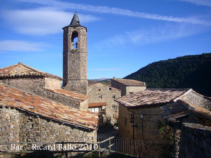 castell-de-bar-101111_502