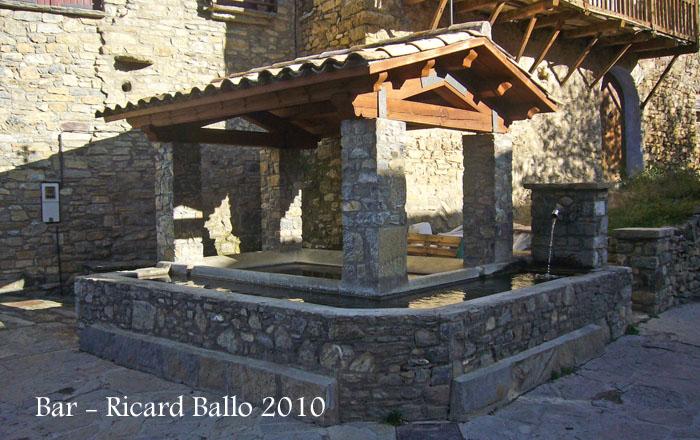 castell-de-bar-101111_506bis