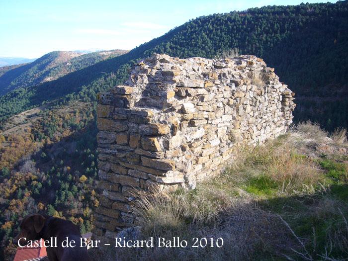 castell-de-bar-101111_510