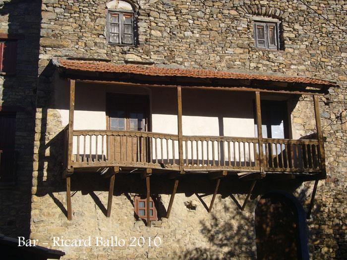 castell-de-bar-101111_528