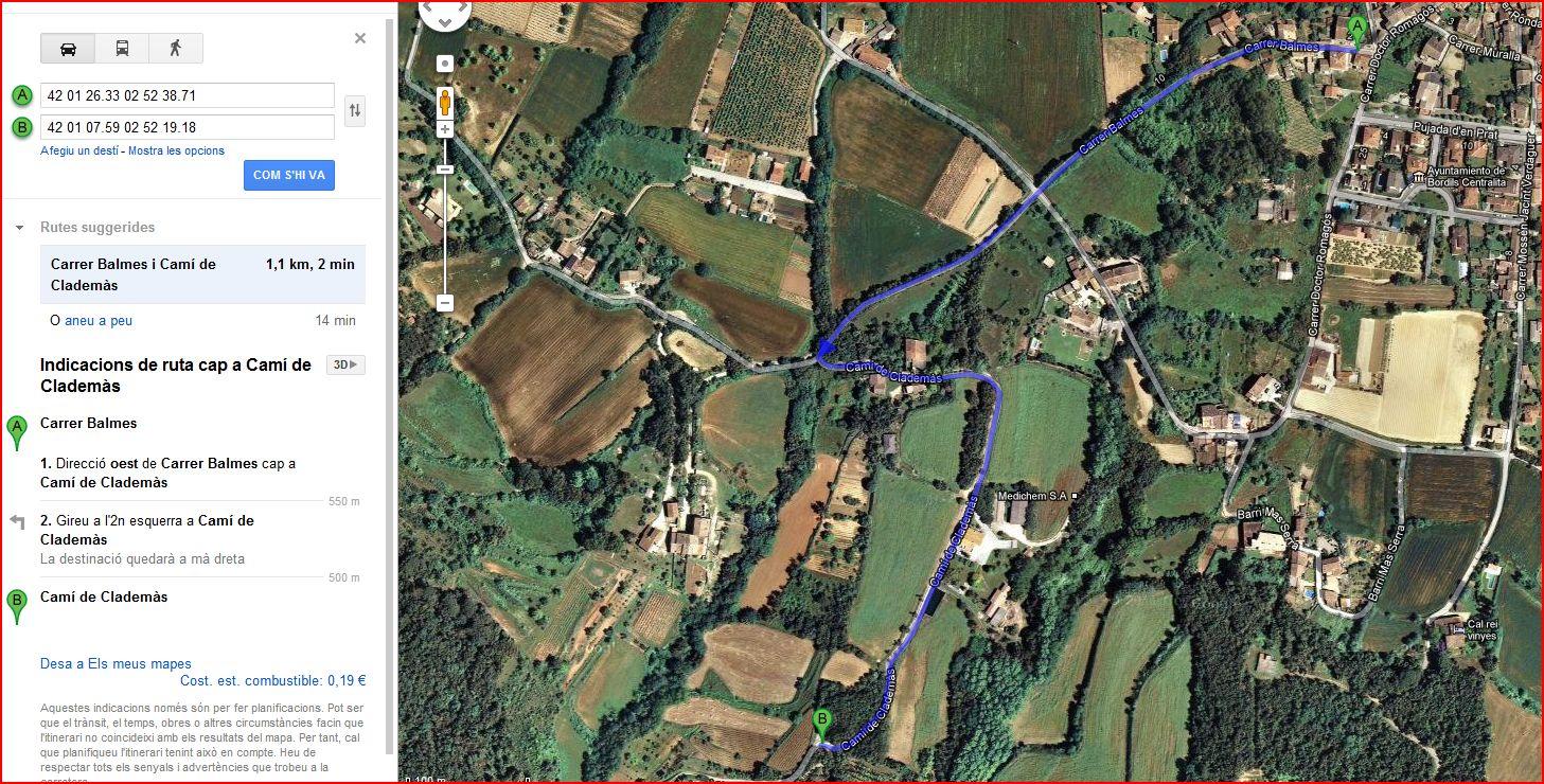 castell-de-barbavella-captura-de-pantalla-de-google-maps