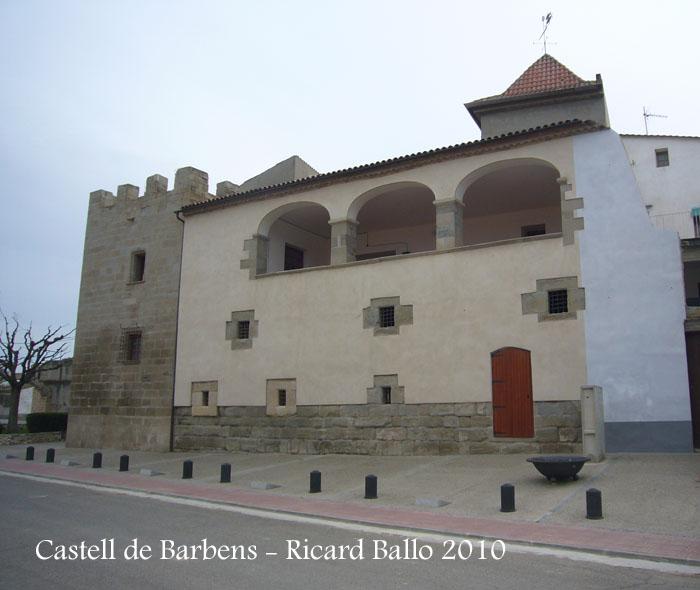 castell-de-barbens-100403_502bis