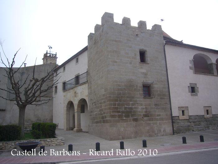 castell-de-barbens-100403_504