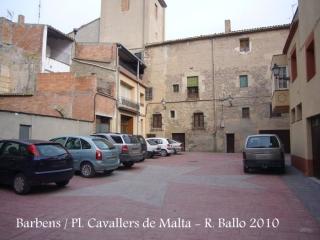 barbens-pl-cavallers-de-malta-100403_502-copiabisblog