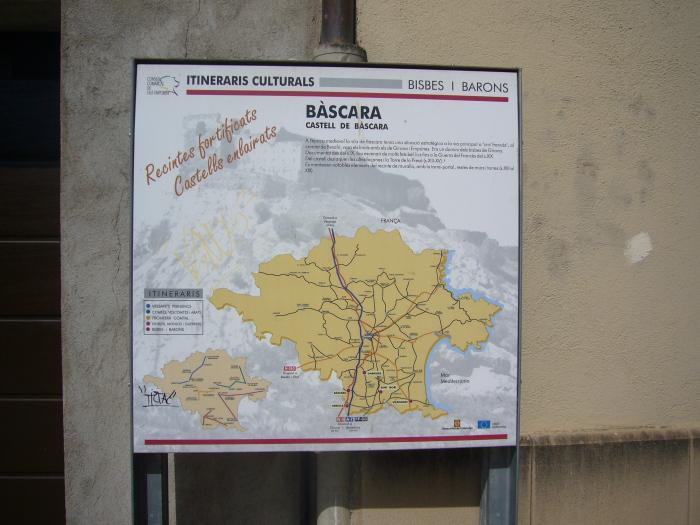 castell-de-bascara-090520_501