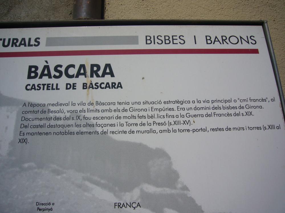 castell-de-bascara-090520_502