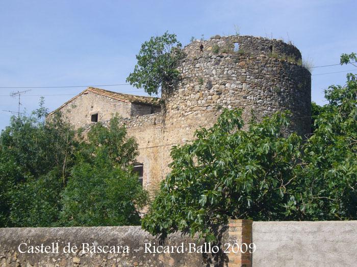 castell-de-bascara-090520_507