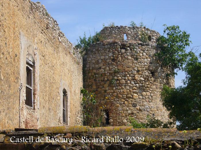 castell-de-bascara-090520_512