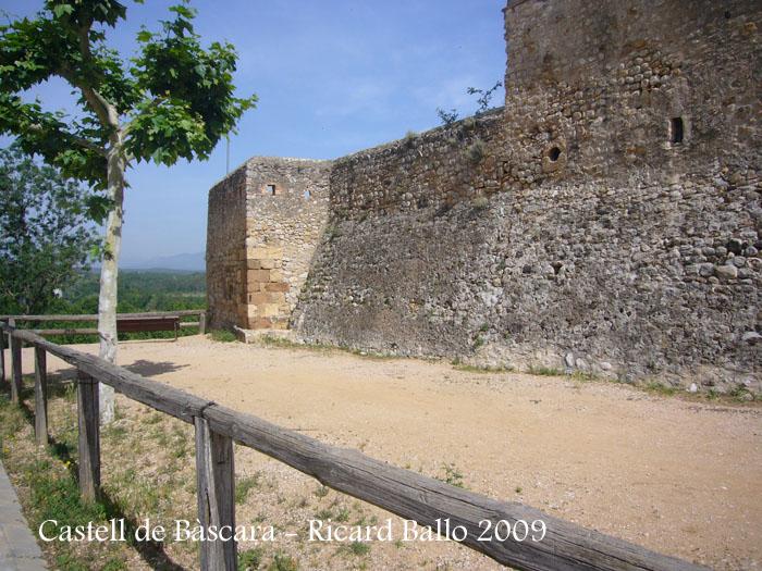 castell-de-bascara-090520_516
