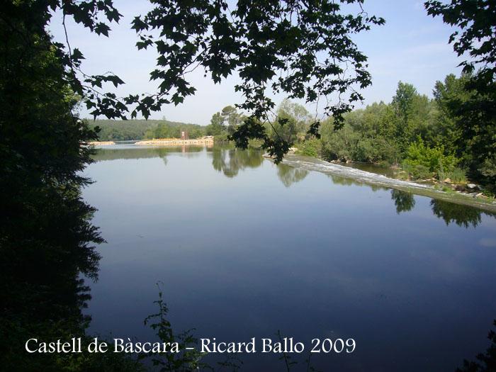 castell-de-bascara-090520_522